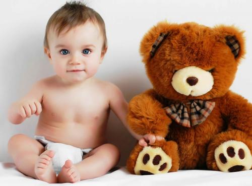 Bildresultat för söt bebis pojke