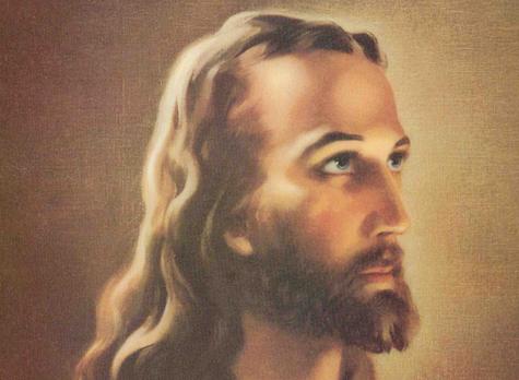 Kristna namn populärare än hedniska