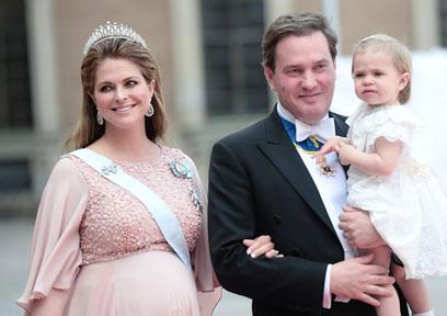 prinsessan-nyfödd-pojke-barn